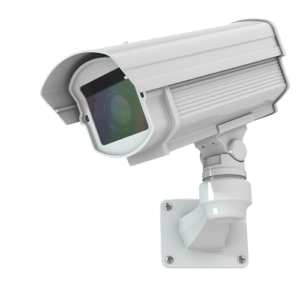 CCTV installation Exeter Devon