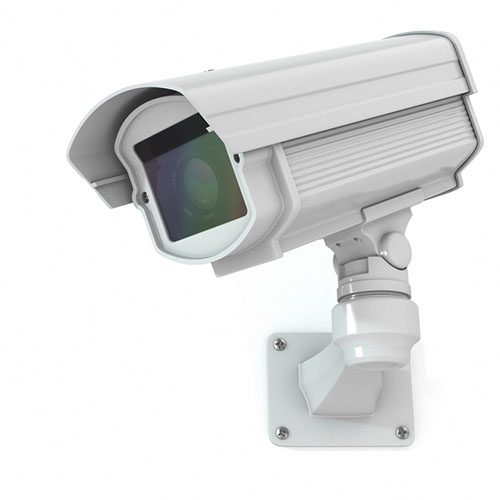 CCTV installation Exeter